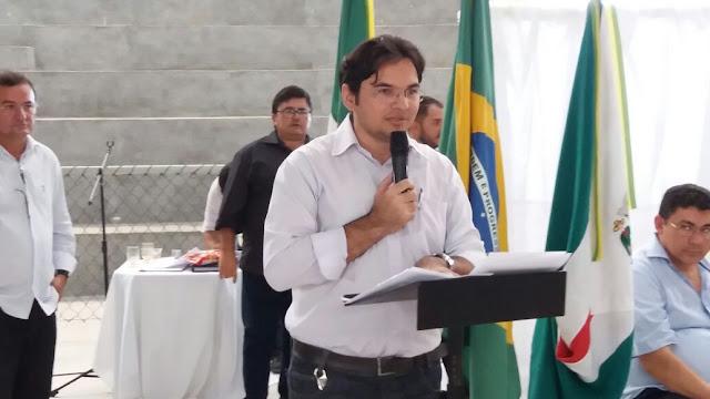 Resultado de imagem para prefeito de jucurutu