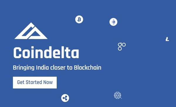 best platform in india to buy bitcoin , ripple and other cryptocurrencies