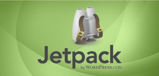 Plugin Wordpress Yang Wajib Dipakai Untuk SEO