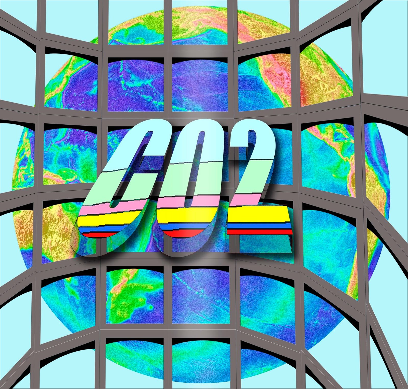 the growing concern over the greenhouse effect on earths climate Global warming is happening now, and if there were no greenhouse effect, the earth's average surface more about how sunlight fuels earth's climate the.