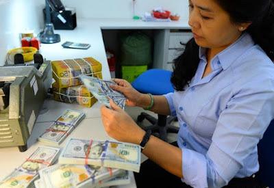 Vietnam business