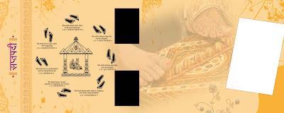 Karizma Album Design
