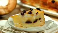Recipes to Make Tasty Tasty Klapertart Special Soft