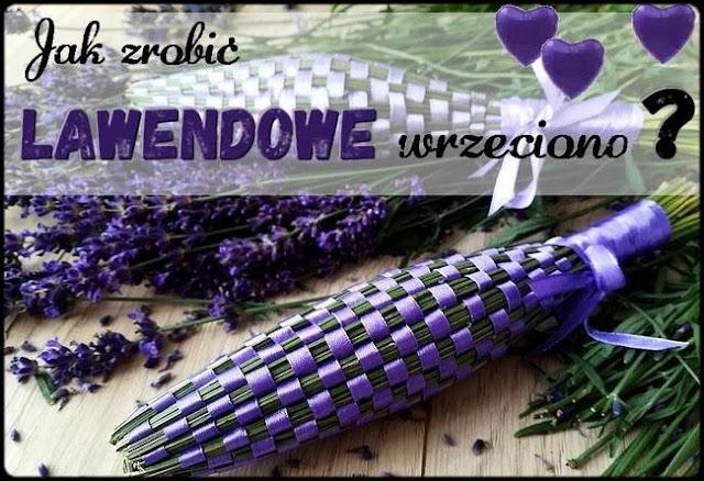 http://www.montowniaody.pl/2018/07/jak-zrobic-fusetke-czyli-lawendowe.html