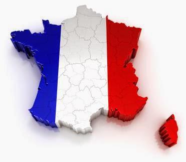 france-carte-drapeau