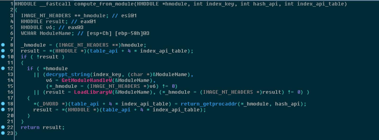 WordPress Ultimate Form Builder Lite SQL Injection