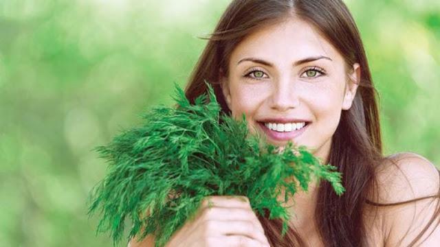 10 Manfaat Utama Daun Jarak untuk Kecantikan Dan Kesehatan