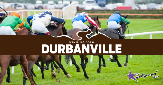 Durbanville Saturday 17 April 2018 Best Bets