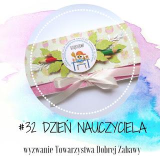 http://tdz-wyzwaniowo.blogspot.com/2018/09/wyzwanie-dzien-nauczyciela.html