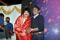 Bharathi Rajaa International Insute of Cinema Briic Inauguration Stills  0077.jpg