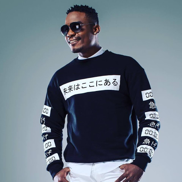 Leo Principe Feat. BG Luis