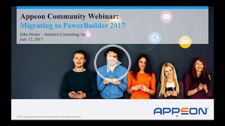 https://www.appeon.com/developers/library/videos/migrating-powerbuilder-2017.html