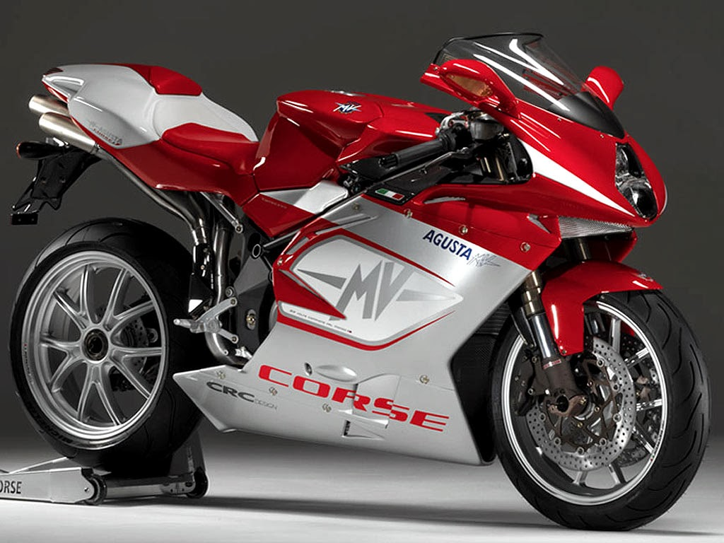 mv agusta f4 hd wallpaper top hd wallpapers. Black Bedroom Furniture Sets. Home Design Ideas