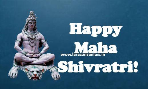 maha-shivratri-images-download