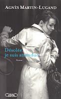 http://andree-la-papivore.blogspot.fr/2016/05/desolee-je-suis-attendue-dagnes-martin.html