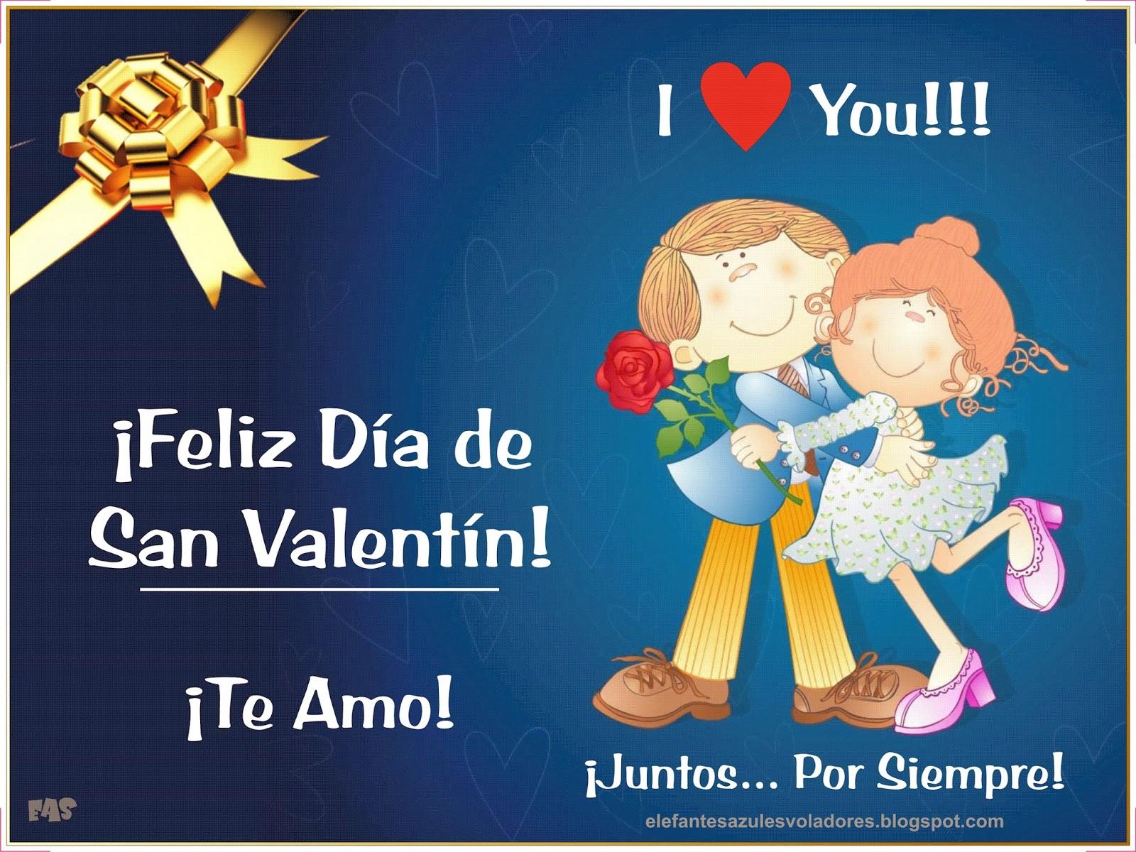 Imagenes Para Imprimir De San Valentin