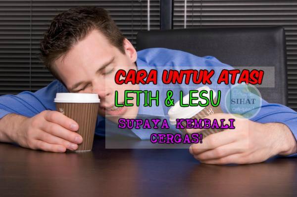 www.bysyiraishak.blogspot.com
