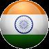 PAITO NEW DELHI