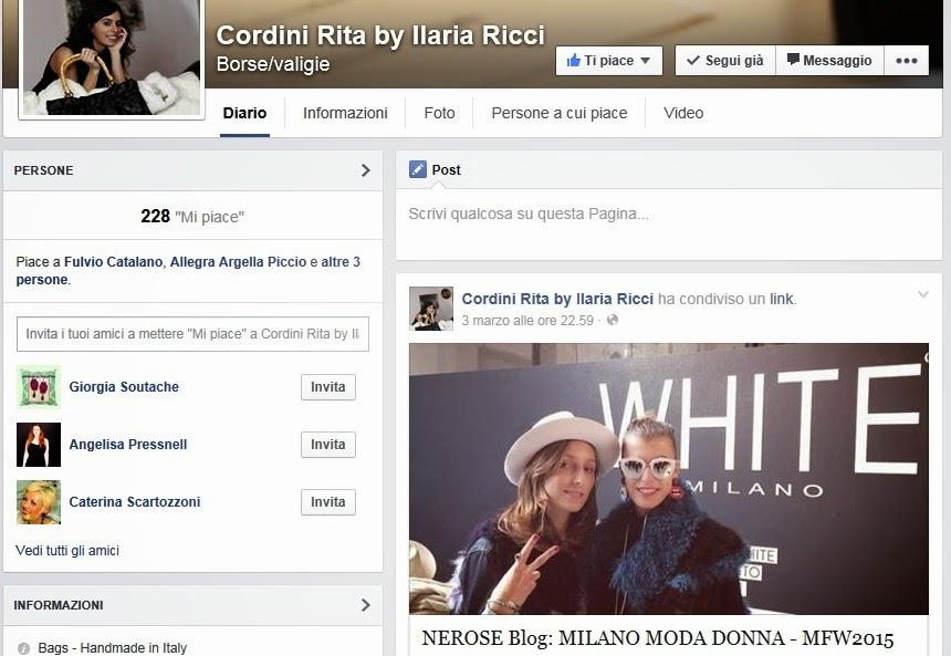 https://www.facebook.com/pages/Cordini-Rita-by-Ilaria-Ricci/1419818774918806