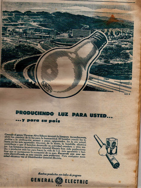 publicidad antigua general electric 1