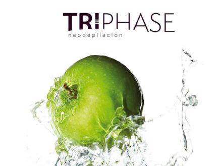 TRIPHASE II