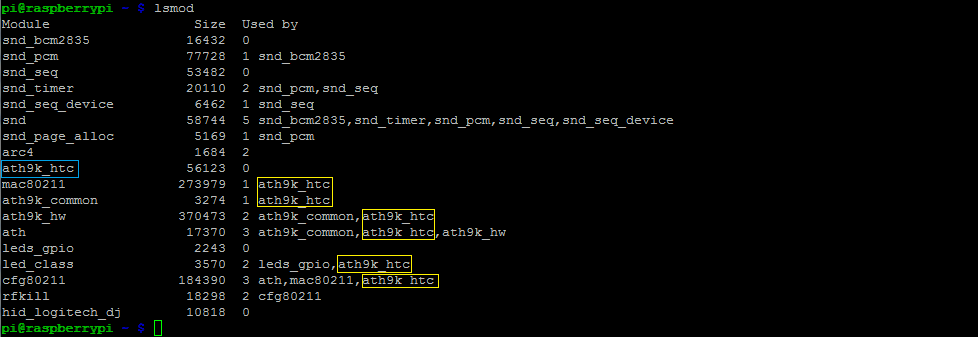 Broadcom Wifi Linux Treiber | ducksureman cf