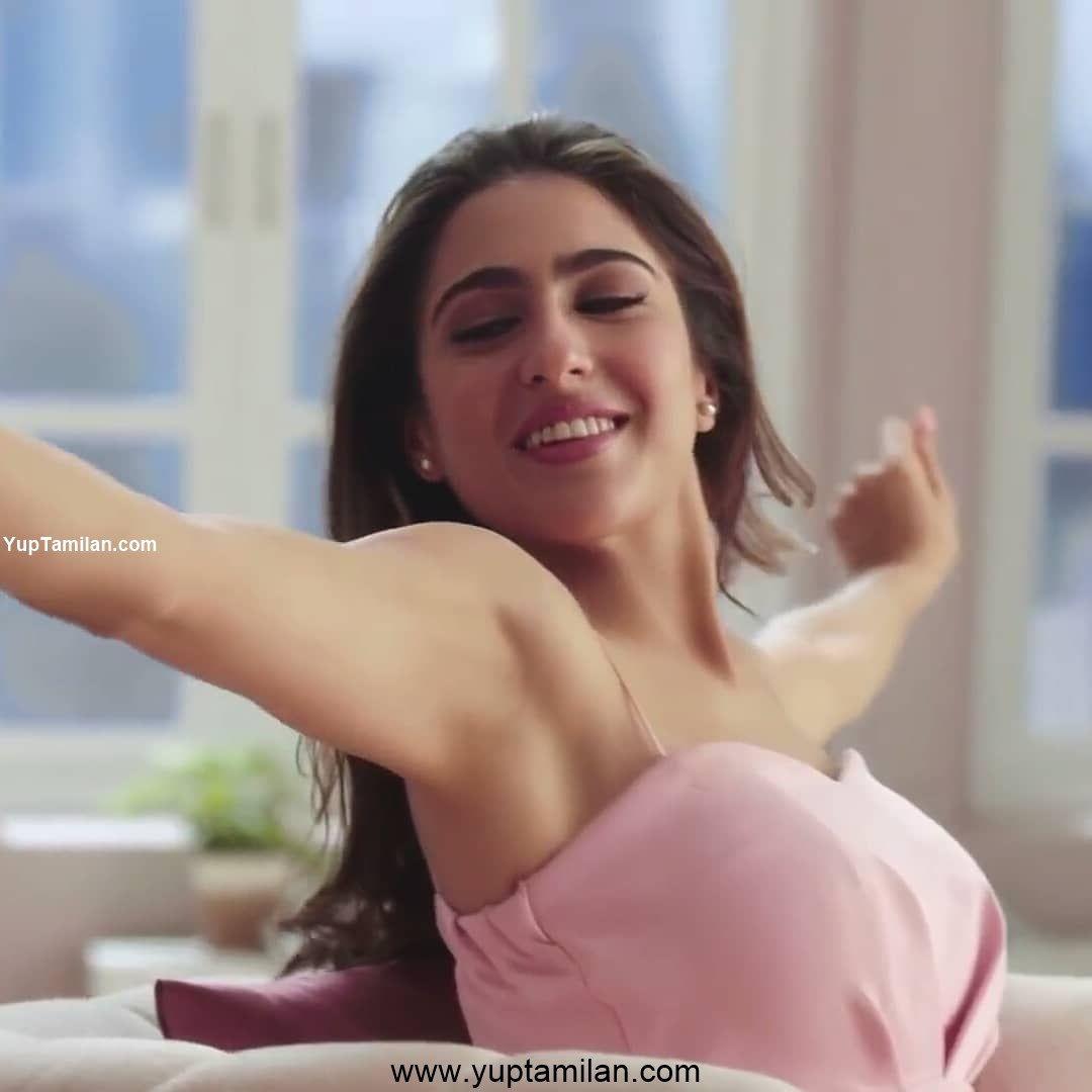 Best 100 Sexy Sara Ali Khan Photos-Bold Photoshoot -4132