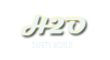 H2O Safety World - Health and wellness website
