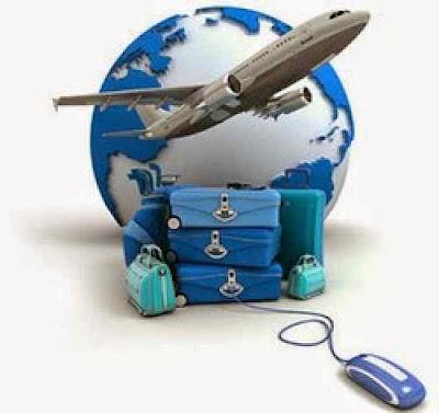 Rahasia Memulai Bisnis Travel Tanpa Modal