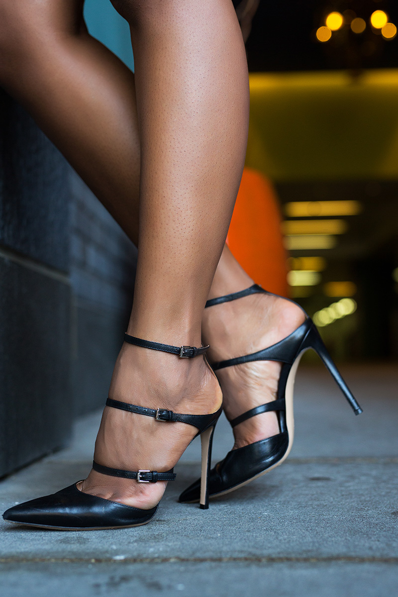 gianvito rossi, www.jadore-fashion.com