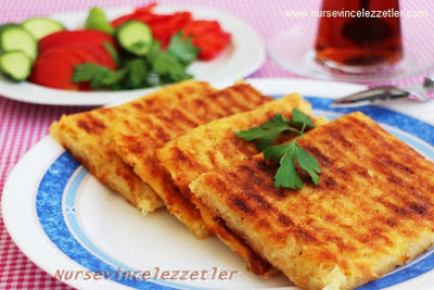 patates-tost-tarifi