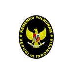 Lowongan CPNS Kementerian Koordinator Politik, Hukum & Keamanan