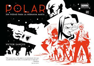 http://nuevavalquirias.com/polar-comic-comprar.html