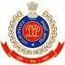 Delhi Police Recruitment 2016 For 4669 Constable Posts