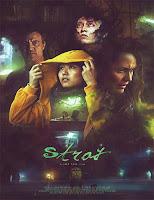 Poster de Stray