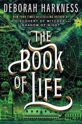 https://www.goodreads.com/book/show/16054217-the-book-of-life?from_search=true