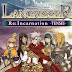 Langrisser Re:Incarnation -TENSEI-