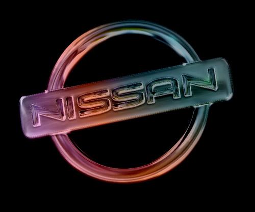 History Of All Logos: All Nissan Logos