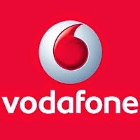 Vodafone Recruitment 2017