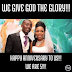 Dance queen, Kaffy celebrates 5th wedding anniversary with hubby