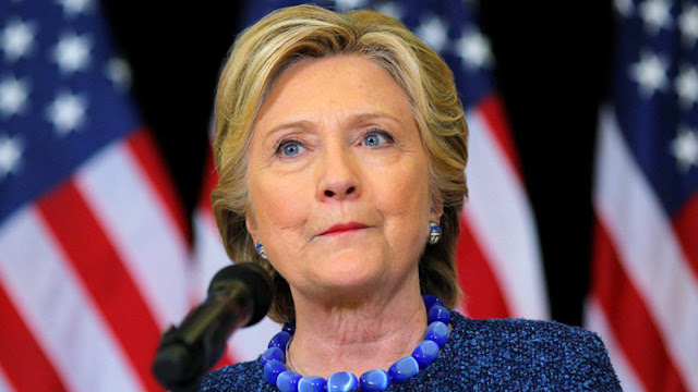 Filtración: Clinton lamenta no haber manipulado las elecciones en Palestina del 2006