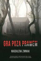 http://lubimyczytac.pl/ksiazka/4847648/gra-poza-prawem