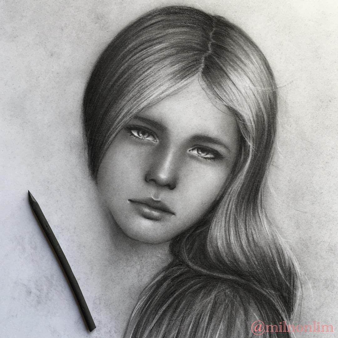 10-Atelier-Milno-Graphite-and-Charcoal-Drawings-www-designstack-co