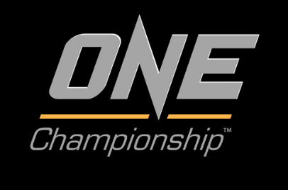 ONE Championship 72: Grit and Glory, results, main card, preliminary card, pay per view.