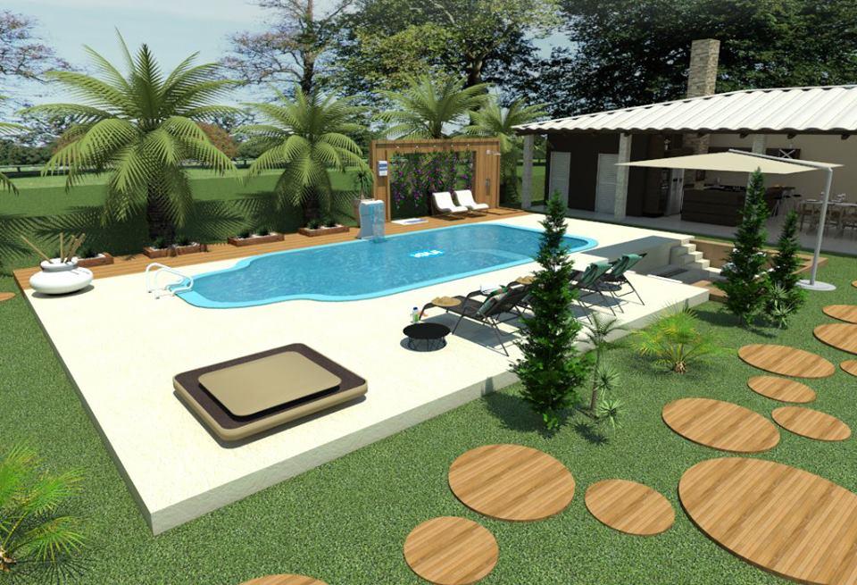 De piscinas en murcia elegant foto foto foto with de piscinas en murcia fabulous piscina - Thalasia precio piscina ...