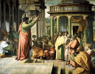 Teaching the Catholic Faith: 2011