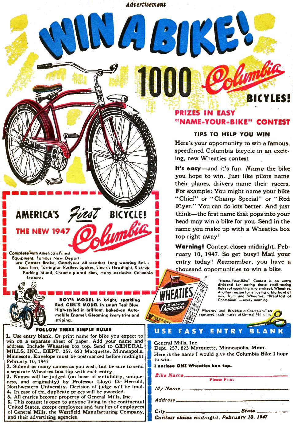 Read online All-American Comics (1939) comic -  Issue #83 - 9