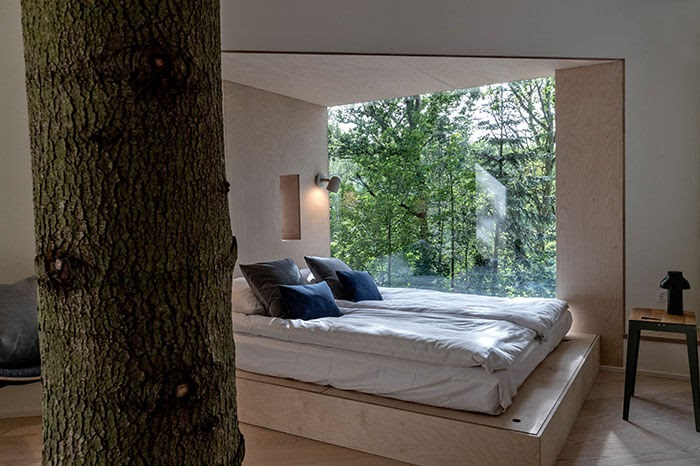 03-Tree-Architecture-Treetop-Hotel-Tiny-House-www-designstack-co