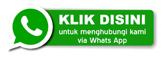 https://api.whatsapp.com/send?phone=6285328302336&text=Halo%20Admin%20SNS21%20Saya%20Mau%20Order