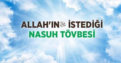 nasuh_tovbesi_duasi_nasil_yapilir